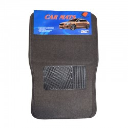 Set-covor-interior-mocheta--CAR-MATS--GRI