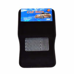 Set-covor-interior-mocheta--CAR-MATS--NEGRU