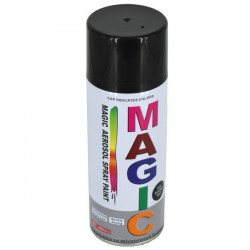 Spray-vopsea-MAGIC-NEGRU-MAT-400ml