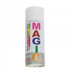 Spray-vopsea-MAGIC-ALB-13-400ml