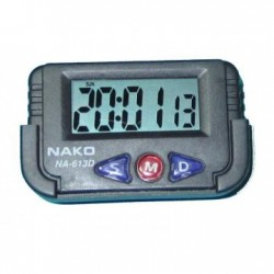 Ceas electronic NA613