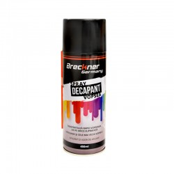 Spray-curatat-vopsea-DECAPANT-450ml-Breckner