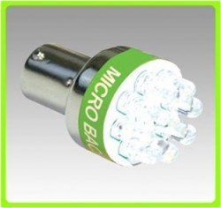 Sirena-mers-inapoi-cu-bec-LED-2303-24V-sunet-BEEP-BEEP