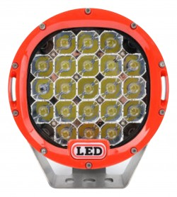Proiector-LED-GD76321R-de-63W-12-24V