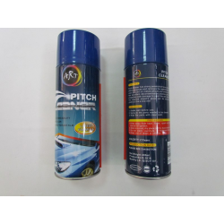 Spray Indepartare Bitum 400ml