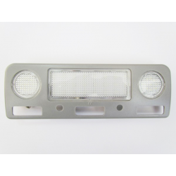 Lampa plafoniera led BMW